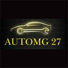 automg27-krav-maga-27-evreux-cours-vernon-academie-duboc