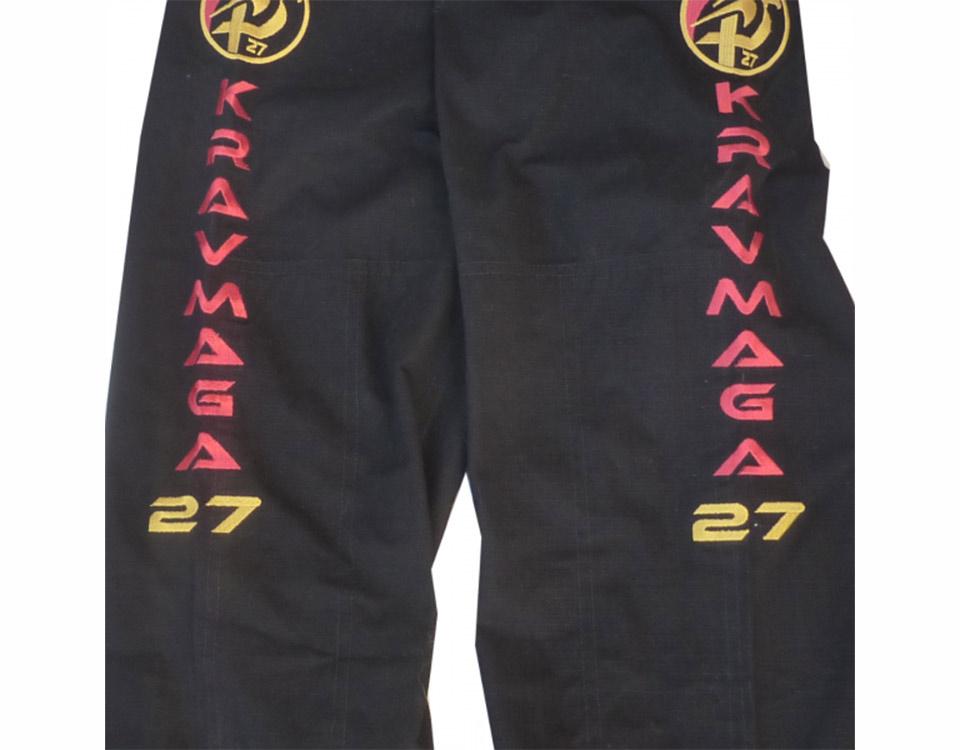 boutique-pantalon-krav-maga-27-evreux-cours-vernon-academie-duboc