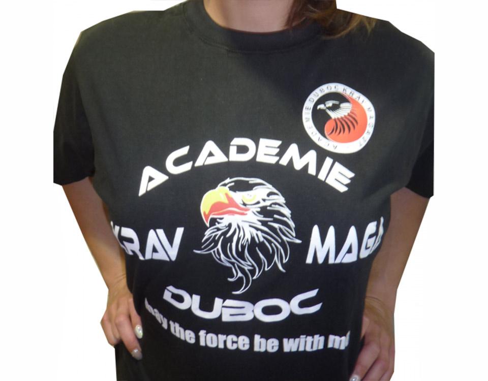 boutique-t-shirt-krav-maga-27-evreux-cours-vernon-academie-duboc
