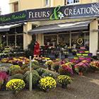 fleurs-creations-krav-maga-27-evreux-cours-vernon-academie-duboc
