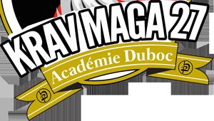 logo-krav-maga-27-evreux-cours-vernon-academie-duboc-2