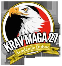 logo-krav-maga-27-evreux-cours-vernon-academie-duboc