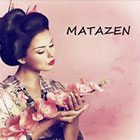 matazen-krav-maga-27-evreux-cours-vernon-academie-duboc