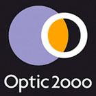 optic2000-krav-maga-27-evreux-cours-vernon-academie-duboc