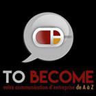 to-become-krav-maga-27-evreux-cours-vernon-academie-duboc