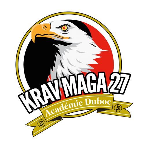 krav-maga-27-evreux-cours-vernon-academie-duboc-team-academie-jiujitsu-bresilien-muay-thai-kick-boxing-grappling-pancrace-pankido-bandeau-icone-word