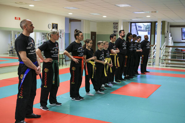 academie-krav-maga-27-evreux-cours-vernon-academie-duboc-team-academie