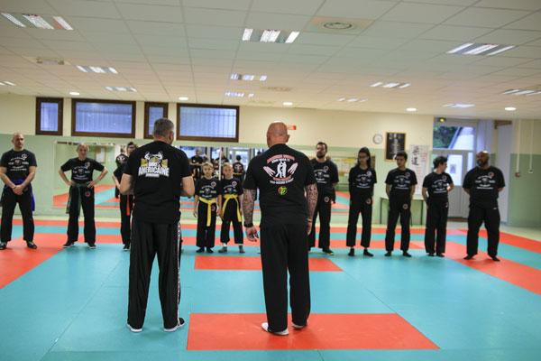 krav-maga-27-evreux-cours-vernon-academie-duboc-team-academie-jiujitsu-bresilien-muay-thai-kick-boxing-grappling-pancrace-pankido-bandeau-franck-judes