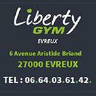 liberty-gym-krav-maga-27-evreux-cours-vernon-academie-duboc