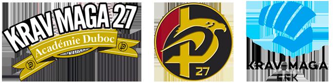 logo-krav-maga-27-evreux-cours-vernon-academie-duboc-3